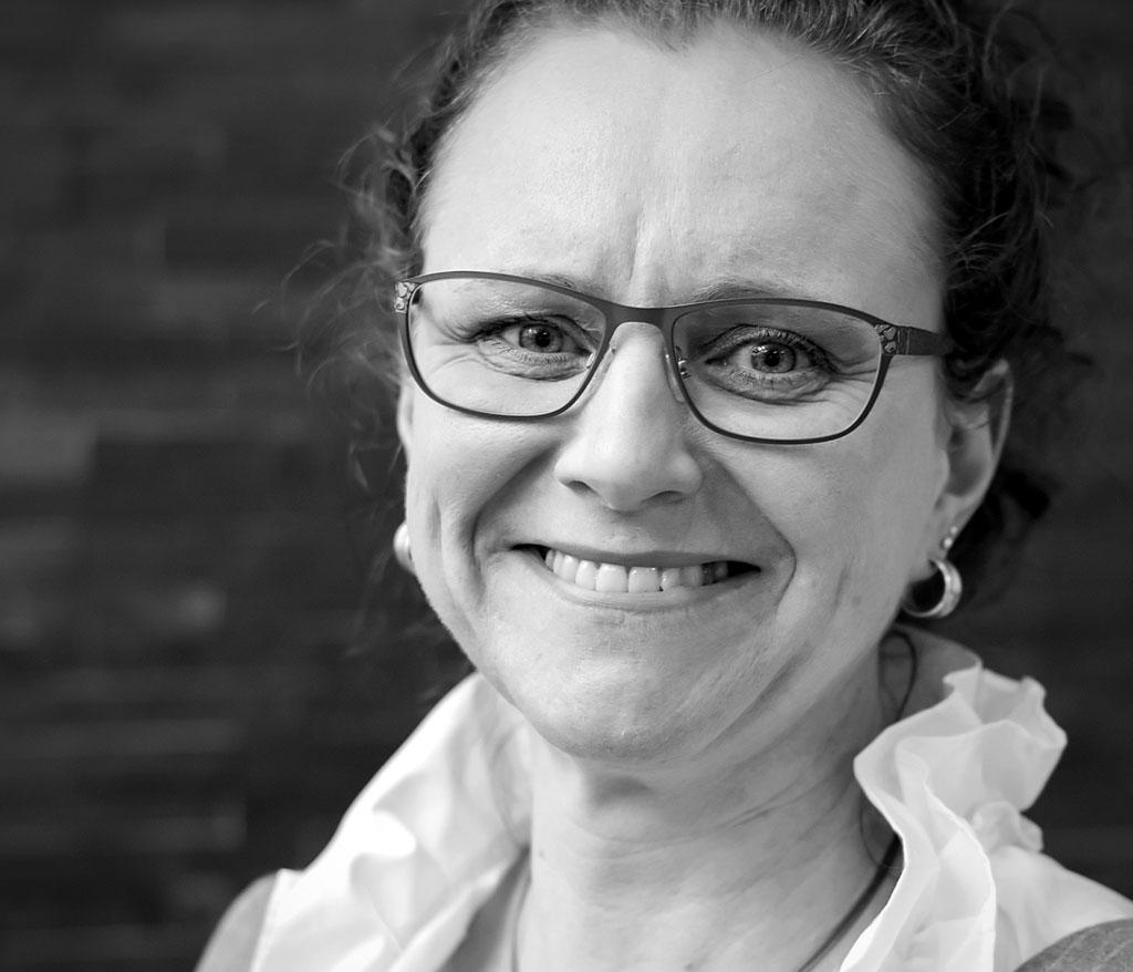 Carola Grottker