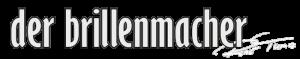 brillenmacher_tuma_wiefelstede_logo_transparent