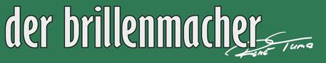 der_brillenmacher_wiefelstede_logo