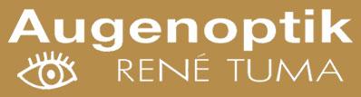 rene_tuma_wilhelmshaven_logo